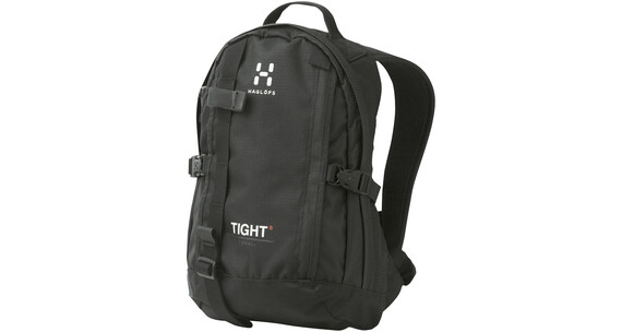 Haglöfs Tight - Sac à dos - X-Small 10 L noir